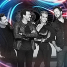 VIDEO: Preview the New AMERICAN IDOL; Premiering Sunday March 11 on ABC Video