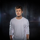 VIDEO: Dylan Schneider Premieres Official Music Video For NO PROBLEM