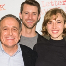 Photo Flash: Meet the Cast and Creatives of A LETTER TO HARVEY MILK Photo