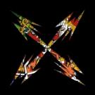 Brainfeeder Announces 10th Anniversary Compilation 'Brainfeeder X' Photo