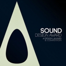 Final Call for Entries to A' Music, Audio and Sound Design Awards 2018