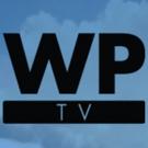 'God Adventure Movies' Director Darren Wilson Launches Online Channel