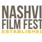 The 49th Annual Nashville Film Festival Announces The 2018 Animated Feature Competiti Photo