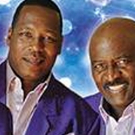 The O'Jays Come To The Fabulous Fox June 15
