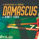 New Psychological Thriller DAMASCUS Opens At Florida Rep