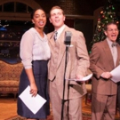 American Blues Theater Presents IT'S A WONDERFUL LIFE: LIVE IN CHICAGO! Photo