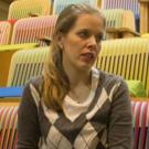 BWW Interview: Mariano Detry, Claudia Salazar y Elisa Vegas nos hablan de Los Miserables Venezuela