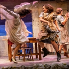 BWW Interview: DANCING AT LUGHNASA at Everyman Theatre Director Amber Paige McGinnis Photo