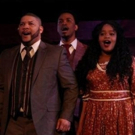 BWW Review: RAGTIME at the Noel S. Ruiz Theatre Photo