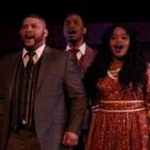 BWW Review: RAGTIME at the Noel S. Ruiz Theatre