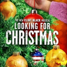 World Premiere Of CLINT BLACK'S LOOKING FOR CHRISTMAS Extended By Popular Demand Photo