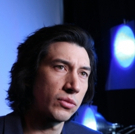 WATCH NOW! Zooming in on the Tony Nominees: Adam Driver Photo