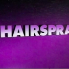 BWW TV Special Feature: HAIRSPRAY Teaser Trailer