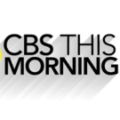 Scoop: Upcoming Guests on CBS: THIS MORNING, 8/18-8/24