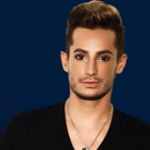 BWW Interview: Frankie J. Grande Is Throwing Back to the 90s in CRUEL INTENTIONS
