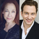 Harriet Harris, Graham Rowat, and More Head to the Berkshires for the Summer Season; Full Casting Announced