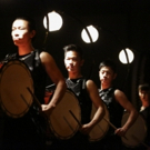 Japan's Taiko Performing Arts Ensemble Kodo Returns To The UK In 2018 With EVOLUTION