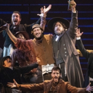 BWW Review: FIDDLER ON THE ROOF at The Majestic Theatre San Antonio