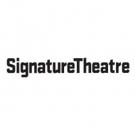 Signature Theatre Gala to Honor Michael Corbat