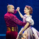 BWW Review: THE KING AND I at Mirvish is a Charming Revival of a Problematic Musical