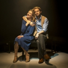 Photo Flash: OLD FOOLS Opens Tonight at Southwark Playhouse Photos