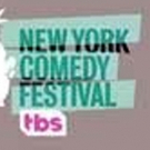 New York Comedy Festival Announces 2018 Headliners & Dates