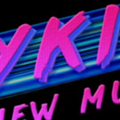 Staged Reading Of Bobby Cronin's New Musical PSYKIDZ To Be Produced By A Class Act NY Photo