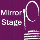 Mirror Stage Launches New Expand Upon Staged Reading Series with a Focus on Institutional Racism