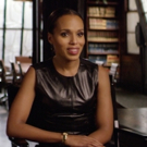VIDEO: Go Behind the Scenes of the Series Finale of ABC's SCANDAL, Airing Tonight, April 19