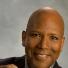 Berklee's Voice Department Names Philip Lima Assistant Chair Photo