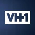 VH1's New Docuseries CARTEL CREW to Premiere 1/7