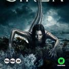 Freeform Shares Teaser Trailer For New Series SIREN