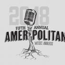 Brian Setzer, Rev. Horton Heat & More Set for 2018 Ameripolitan Awards Photo
