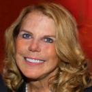 Cincinnati Opera's Patty Beggs To Retire In 2020