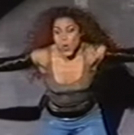 VIDEO: On This Day, February 13: RENT Makes Its Off-Broadway World Premiere at New York Theatre Workshop