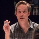 New Opera Workshop Celebrates 10th Anniversary With Award-Winning Composer Photo