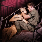BWW Review: MISS SAIGON at The Overture Center