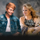 Mary Chapin Carpenter & Shawn Colvin To Tour Together in 2019