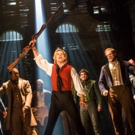 LES MISERABLES: Tickets On Sale This Friday Photo