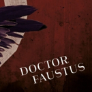 Shakespeare's Globe Announces Full Casting For Paulette Randall's DOCTOR FAUSTUS