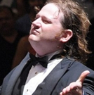 Jason Tramm Leads The Taghkanic Chorale As Music Director In Works By Faure And Handel