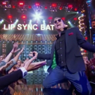 VIDEO: Rob Schneider Gets Jealous on Tonight's Episode of LIP SYNCH BATTLE
