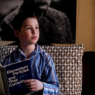 Scoop: Coming Up on a New Episode of YOUNG SHELDON on CBS - Thursday, February 7, 2019