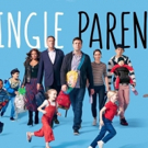 Scoop: Coming Up on the Series Premiere of SINGLE PARENTS on ABC - Wednesday, September 26, 2018