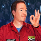 MYSTERY SCIENCE THEATER 3000 LIVE Comes to New York