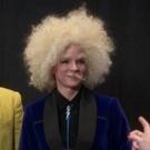 VIDEO: Kelli O'Hara Talks The Met's COSI FAN TUTTE Photo