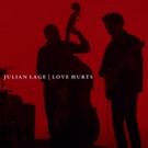 Julian Lage Announces Tour Dates, Shares New Video