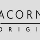 Acorn TV's Launches New International Co-Production and Original Series With Screentime and Banijay
