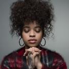 British Singer Ella Mai to Perform at the AMERICAN MUSIC AWARDS Photo