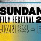 Sundance Film Festival Announces Juries, Awards Night Host